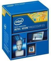 Intel Xeon E3-1231 v3 (BX80646E31231V3)
