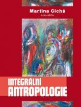 Triton Integrální antropologie