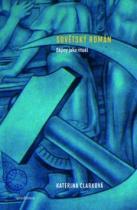 Academia Sovětský román