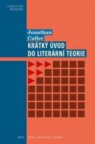 HOST Krátký úvod do literární teorie