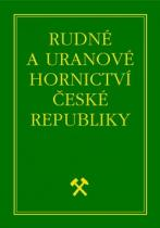 DIAMO Rudné a uranové hornictví České republiky