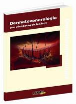 Raabe Dermatovenerológia