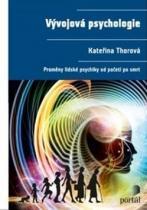 PORTÁL Vývojová psychologie