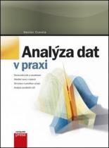 COMPUTER PRESS Analýza dat v praxi
