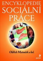 PORTÁL Encyklopedie sociální práce