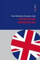 Dokořán Politické systémy anglosaských zemí
