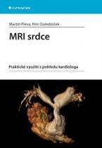 GRADA MRI srdce