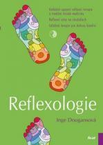 IKAR Reflexologie