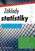 GRADA Základy statistiky