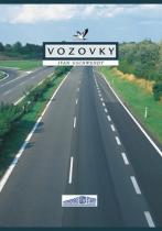 Jaga group Vozovky