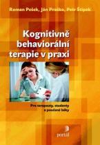 PORTÁL Kognitivně behaviorální terapie v praxi