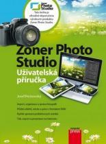 COMPUTER PRESS Zoner Photo studio