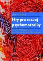 PORTÁL Hry pro rozvoj psychomotoriky