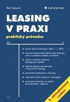 GRADA Leasing v praxi