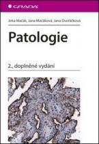 GRADA Patologie