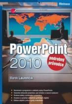 GRADA PowerPoint 2010