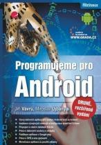 GRADA Programujeme pro Android