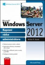 COMPUTER PRESS Microsoft Windows Server 2012
