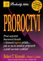 Pragma Proroctví