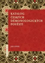 Academia Katalog českých démonologických pověstí