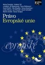 Leges Právo Evropské unie