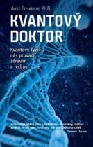 ANAG Kvantový doktor