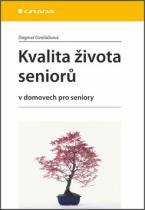 GRADA Kvalita života seniorů