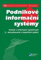 GRADA Podnikové informační systémy