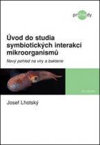 Academia Úvod do studia symbiotických interakcí mikroorganismů