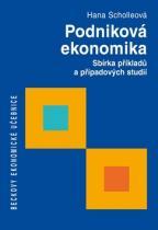 C.H.Beck Podniková ekonomika