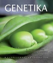 muni PRESS Genetika