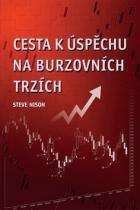 Impossible Cesta k úspěchu na burzovních trzích