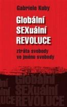Kartuziánské nakladatelství Globální sexuální revoluce