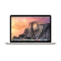 "Apple MacBook Pro 15"" Retina 2015 (MJLQ2CZ/A)"
