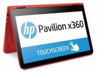 HP Pavilion x360 (N1L96EA)