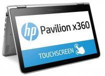 HP Pavilion x360 13-s000nc (M2Y38EA)