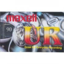 MAXELL 35009952