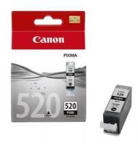 CANON 2932B012