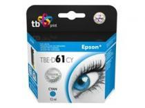 TB TBE-D61CY - kompatibilní