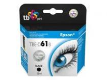 TB TBE-D61B - kompatibilní