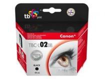TB TBC-L020B - kompatibilní