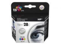 TB TBH-728C - kompatibilní