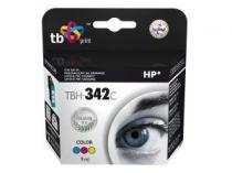 TB TBH-342C - kompatibilní