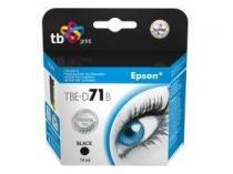 TB TBE-D71B - kompatibilní