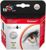 TB TBC-L006YE - kompatibilní