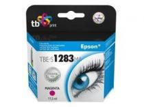 TB TBE-S1283MA - kompatibilní