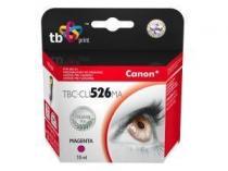 TB TBC-CLI526MA - kompatibilní