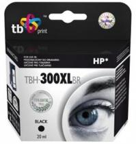 TB TBH-300XLBR - kompatibilní