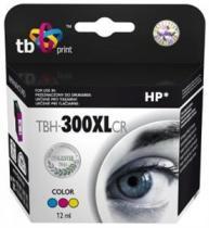 TB TBH-300XLCR