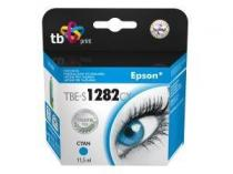 TB TBE-S1282CY - kompatibilní